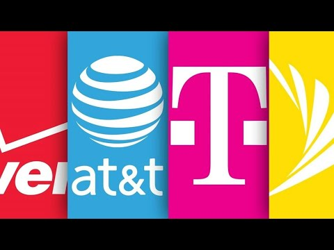 T-MOBILE, VERIZON, SPRINT, AT&T | NEW SNAPDRAGON X24 ANNOUNCED WITH MORE LTE ADVANCED FEARURES