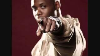 Watch Cormega Raps A Hustle video