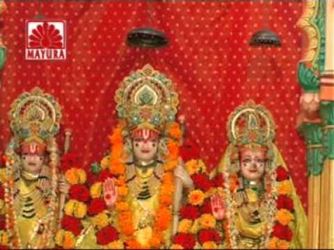 Agar Dil Kisi Ka Dukhaya  Rajasthani Shyam Bhajan by Shiv Kumar...