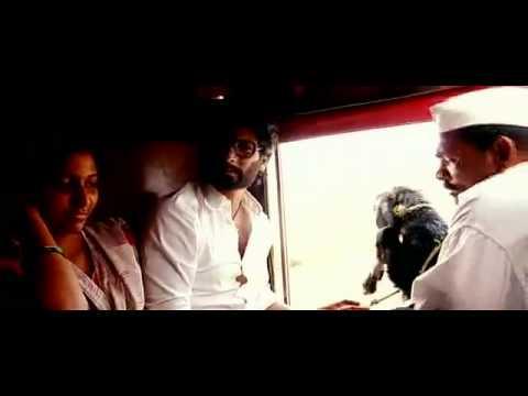 Katrathu Tamil Paravaiye Song video