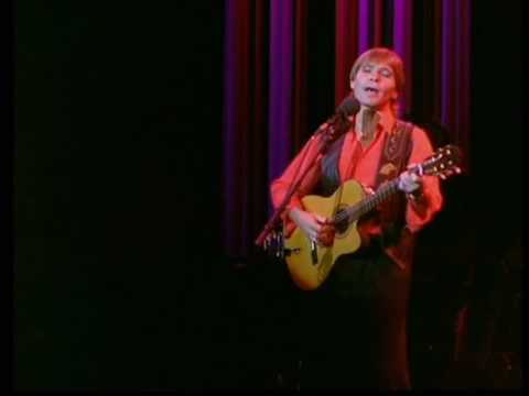 John Denver - Live in England - Perhaps Love