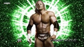 "download lagu 1998-2000: Triple H 9th Wwe Theme Song - ""my gratis"