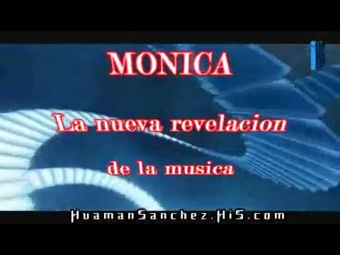 MAKANO ft MONICA - TU NOMBRE EN MI CUADERNO (Con Letras) - Google Chrome.flv