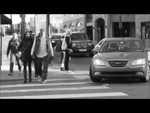 Puscifer- Monsoons Fan Made Music Video
