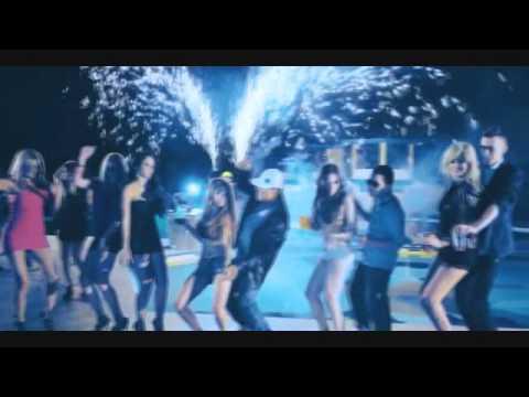 Nene Malo   Rochas Y Chetas   Intro Remix 1 Preciso Remix Dvj Luis Alejandro ® Oficial ♫♪ video