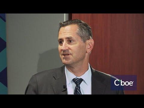 Download  Cboe iBoxx iShares Corporate Bond Index Futures: Why Futures? Gratis, download lagu terbaru