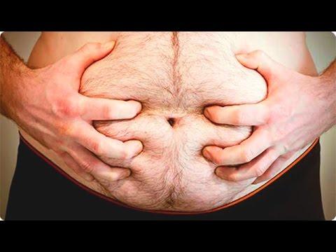 Топ10 НЕВЕРОЯТНЫХ ФАКТОВ о вашем теле