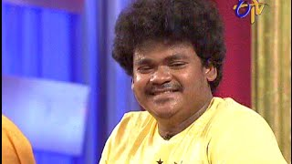 extra-jabardasth-shakalaka-shankar-performance-on-17th-april-2015