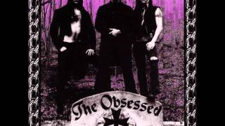 Watch Obsessed River Of Soul video