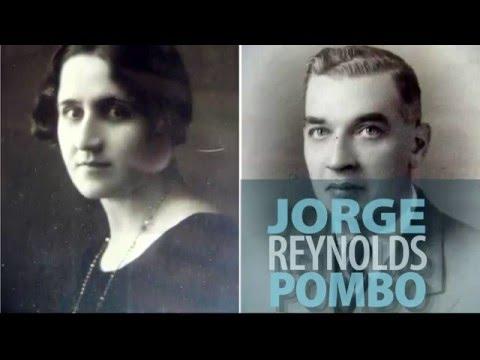 VISION DE FONDO   JORGE REYNOLDS POMBO   MARZO 12 DE 2016