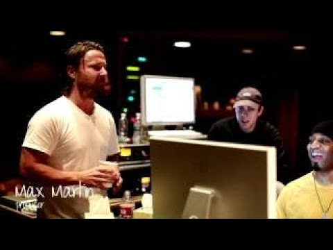Making of BELIEVE - Beauty and the Beat Music Videos