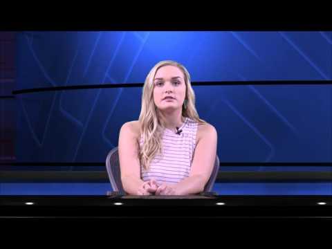Texan Sports Minute 11-12-15