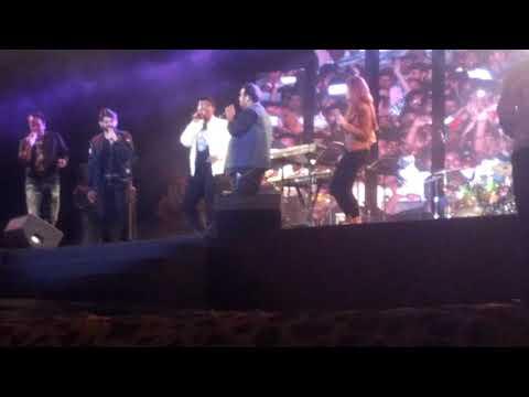 Gallan Goodiyaan By Shankar Mahadeven And Team Live In Concert