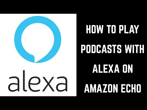- hqdefault - 10 best skills and apps for Alexa!