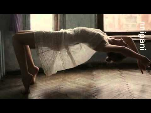 Aimee Mann - Angels Never Call
