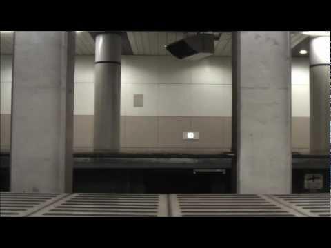 Miniatura del vídeo Quién no se ha flipado alguna veZ?