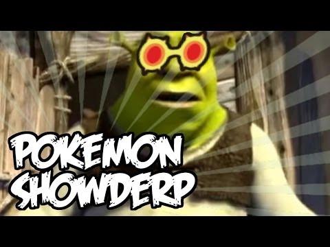 Pokemon Showdown  - How2specs.mp4 video