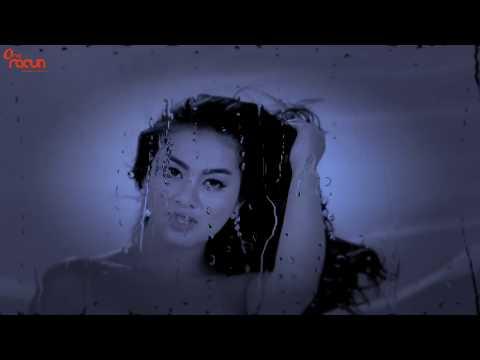 2Racun Youbi sister Makan Hati Official Video Klip