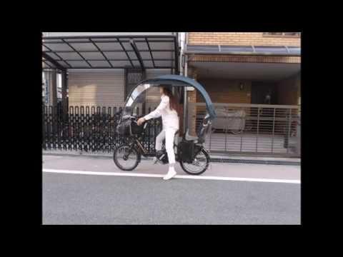 電動自転車 三輪電動自転車 ブリジストン : ブリジストン 電動アシスト ...
