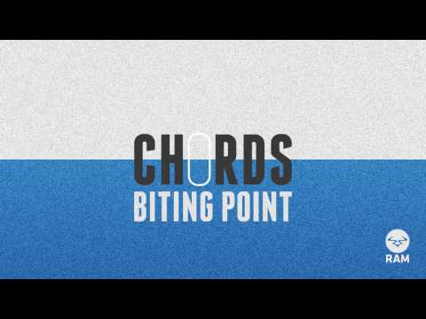 Chords - Biting Point (Official)
