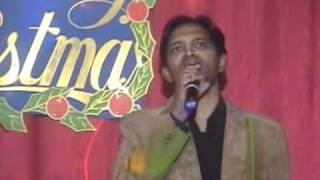 Urdu Christian Songs (Hoshana) Live