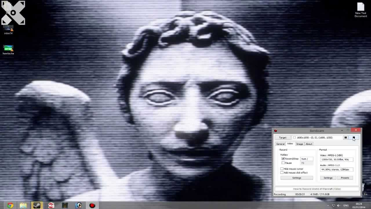 gallery for weeping angel wallpaper prank set