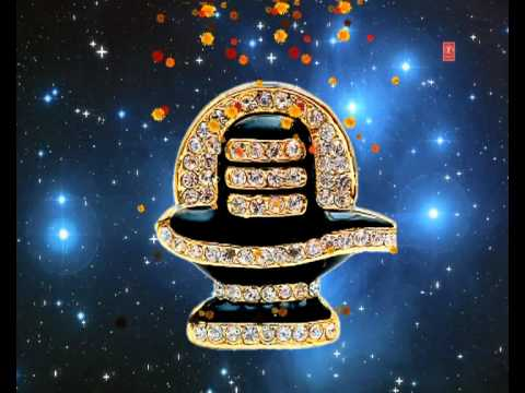 Shiv Panchakshar stottram in Hindi By Anuradha Paudwal I Shiv...