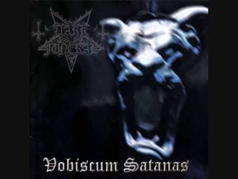 Dark Funeral - The Black Winged Horde