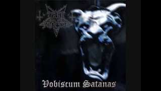 Watch Dark Funeral The Black Winged Horde video