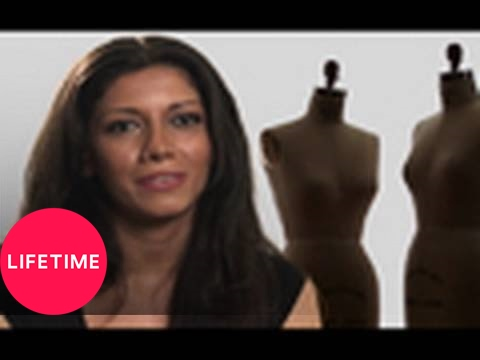 Irina Shabayeva Video Blog: Episode 11 - Project Runway Season 6 Video