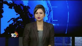 'ఆమ్నెస్టీ' గడువు అప్పటి వరకే... - Utilise UAE Amnesty - Telangana Minister KTR appeals - 10Tv - netivaarthalu.com
