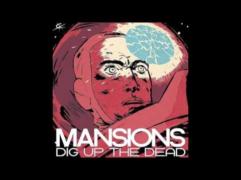 Mansions - Seven Years
