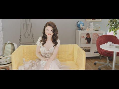 Alexandra Ungureanu feat. Andrei Vitan - Impotriva lor