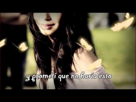 Kissin' U - Miranda Cosgrove [ En Español] video