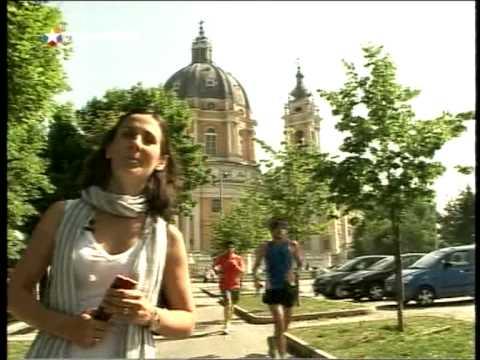 MXM - Madrileños por el Mundo - Turin