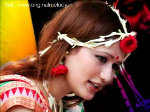 Download Hindi Songs MP3 Online