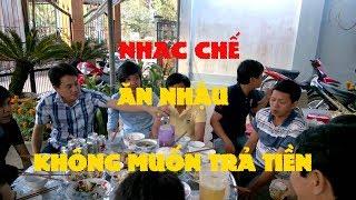 download lagu Nhạc Chế Ăn Nhậu Không Muốn Trả Tiền gratis