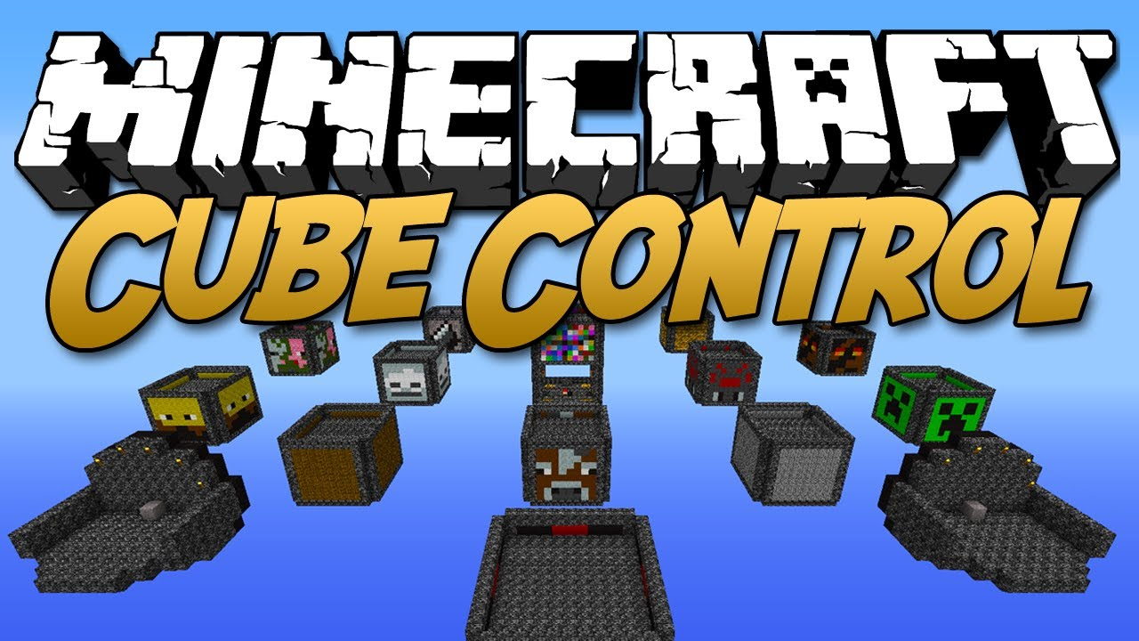 minecraft team battle cube control mit thenodop zeronikhd gommehd domseplay und retlern. Black Bedroom Furniture Sets. Home Design Ideas