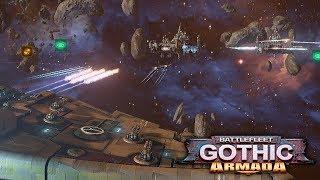 Armour Breaker: Tau Empire Multiplayer