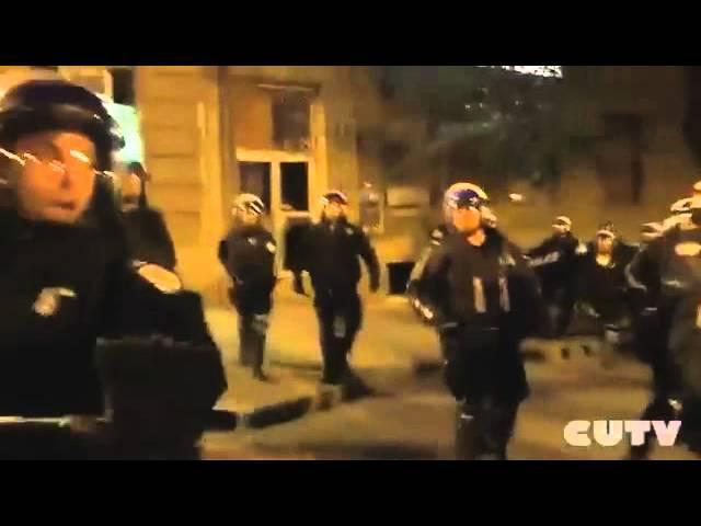 Bad Cops 2 simple