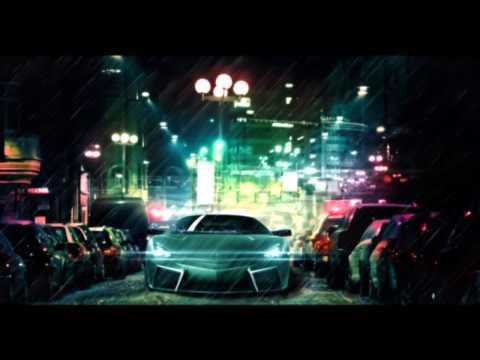 PHOTOSHOP:Lamborghini Design By Tomis  2013