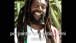 Peter Broggs - international farmer (subtitulado en español) with lyrics