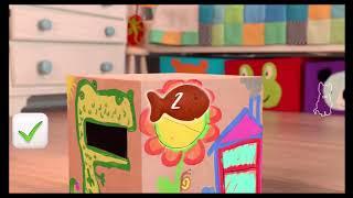 My Favorite Cat Little Kitten Care Kids Games   Fun Play Cute Kitten Games   Learn Pet Care