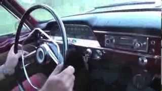 Volvo P210  Duett -66 \
