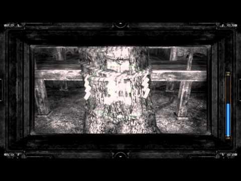 Fatal Frame III: The Tormented HD Comentado [Parte 1]