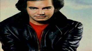 Watch Neil Diamond On The Way To The Sky video