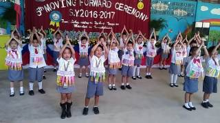 download musica Top of the World Gr 1 presentation