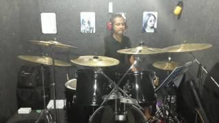 download lagu Wali Band  Antara Aku Kau Dan Batu Akikku gratis