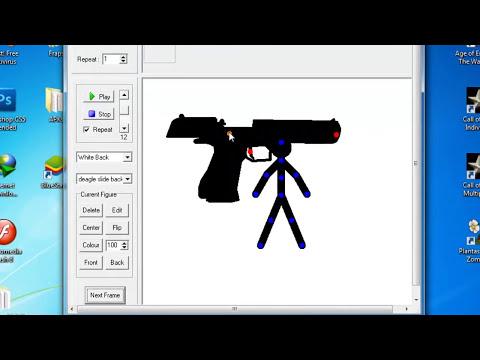 Como descargar Pivot Ultima version + [Pack de objetos]