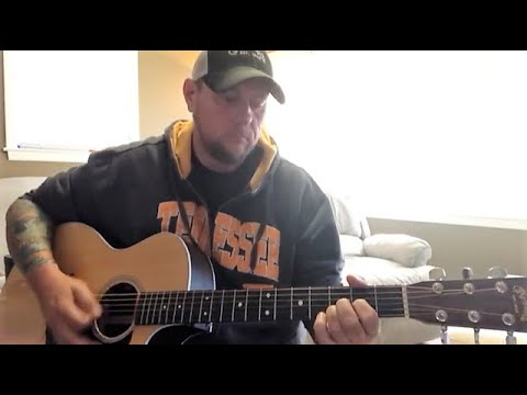 Download On My Way To You  Cody Johnson guitar lesson chords in description